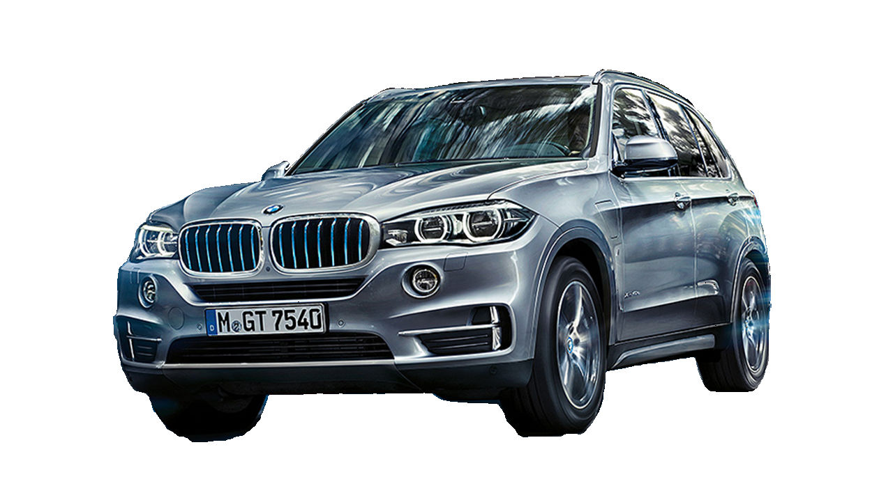 BMWxdrive40eiperformance