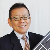 青森県八戸太陽光発電所