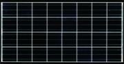 KJ131P-3CRCE