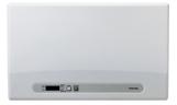TPV-PCS0300B