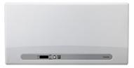 TPV-PCS0550B