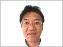 相和電気工業株式会社 担当者名:永岡 聖史