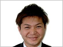 相和電気工業株式会社 担当者名:副島 誠