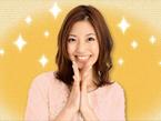eco-hatsu-pv-adviser2